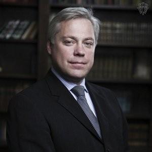Algimantas Variakojis