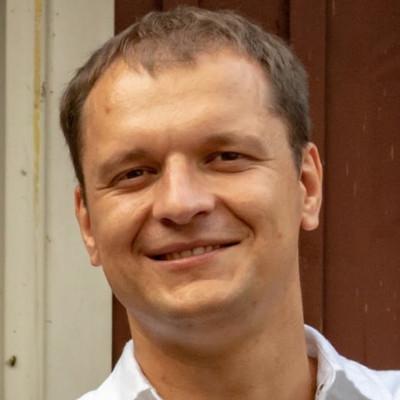 Andrius Kiselys