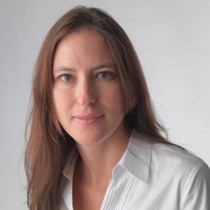 Erin Gainer