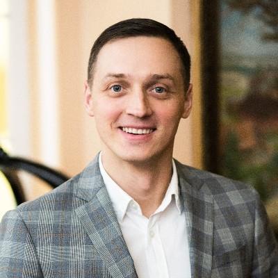 Giedrius Salickas