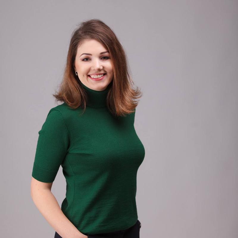 Lina Astrauske