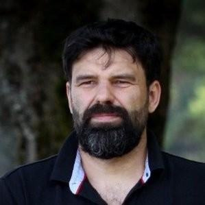 Paulius Vilemas