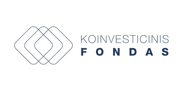 Koinvesticinis fondas
