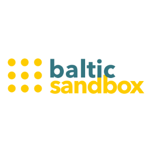 Baltic Sandbox