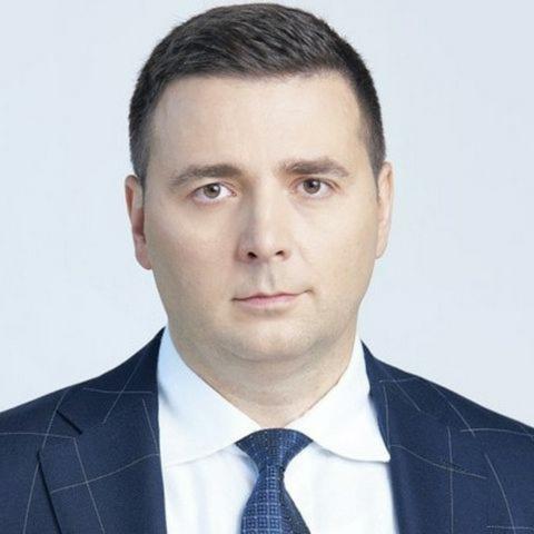 Giedrius Kosniekolovas