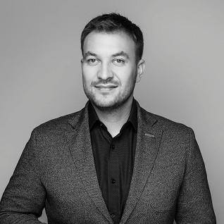 Jurgis Adomavičius