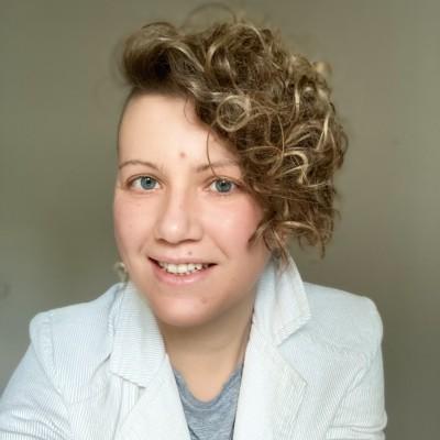 Sandra Gobreich