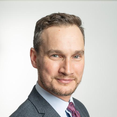Tobias Kohler