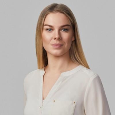 Austėja Andziulytė-Milašiūnienė